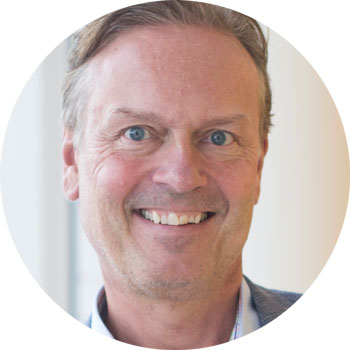 Inge Hansson, Xmentor Management