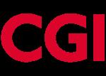 CGI_digitalwellarena