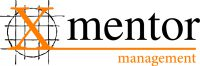 xmentor management_digitalwellarena