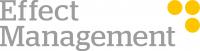 effect_management_digitalwellarena