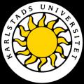 karlstads universitet_digitalwellarena