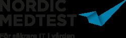 nordic_medtest_digitalwellarena