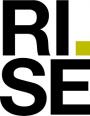 rise_digitalwellarena