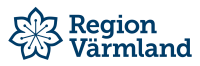 Region varmland_digitalwellarena